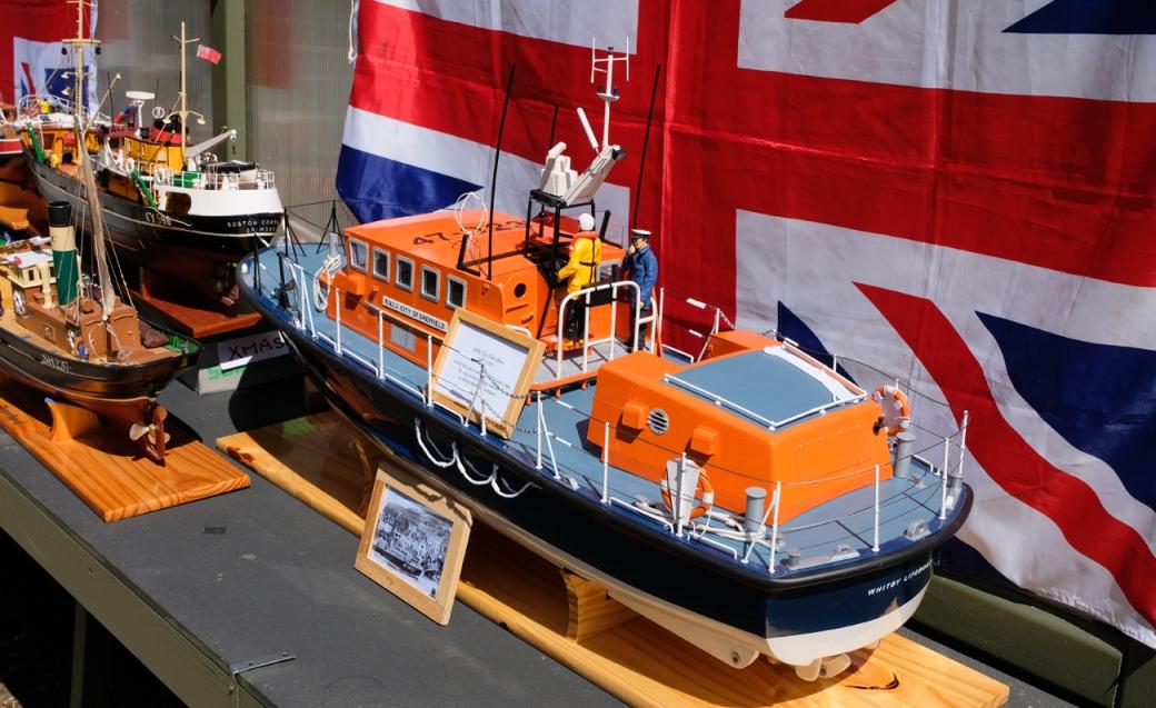 bridboat02